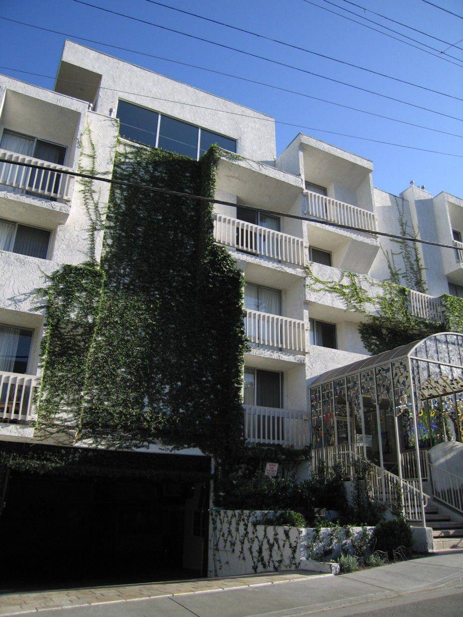 Cheap hotels west hollywood west hollywood hotel bargains