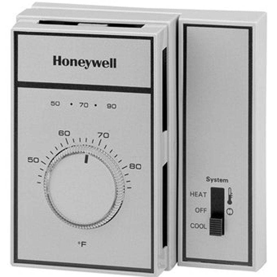 Gravity Wall Furnace Thermostat Wiring Audio Radio Wiring