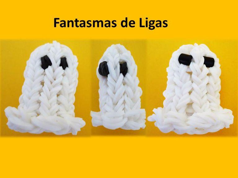 Fantasmas-de-ligas-.JPG