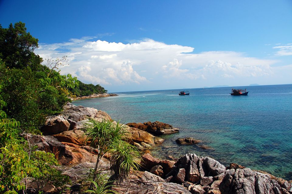 Perhentian Islands Tips Know Before You Go