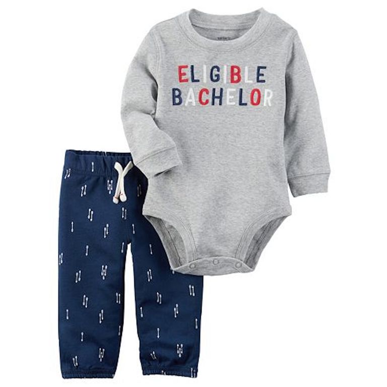 Kohls Baby Boy Clothes Enchanting 60 Sweet Valentine's Day Outfits For Babies