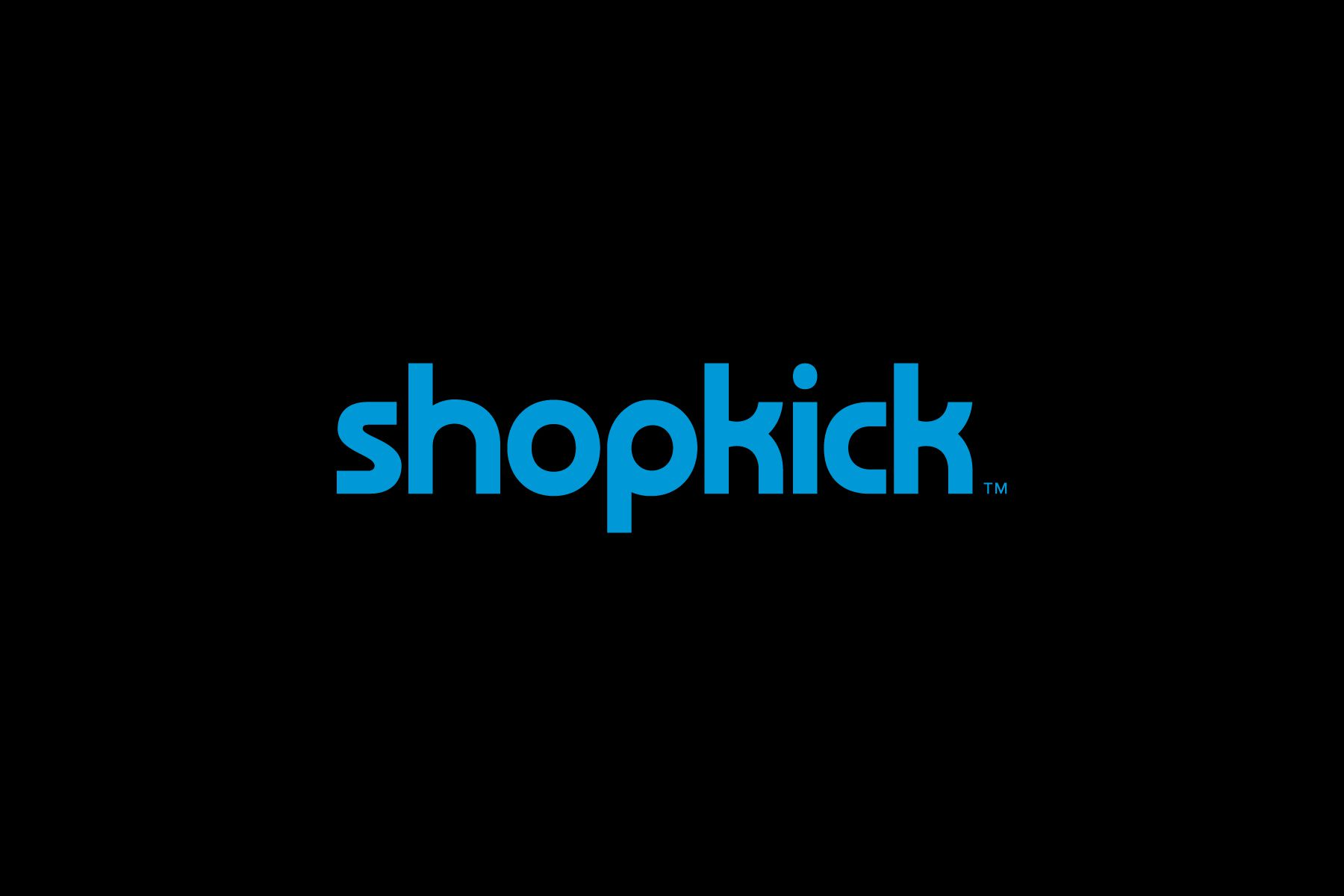 Maximize Your Shopkick Rewards With 6 Quick Tips
