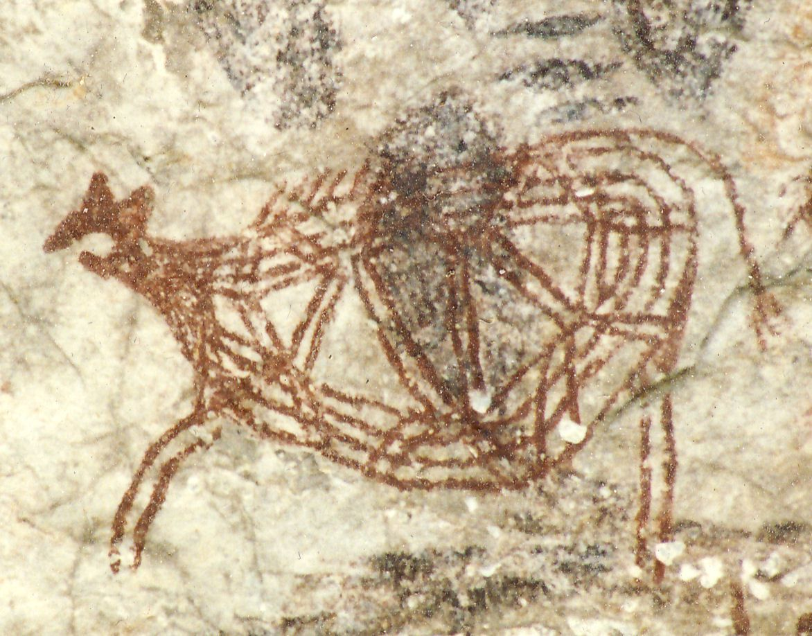 Resumen del arte durante el periodo Neoltico
