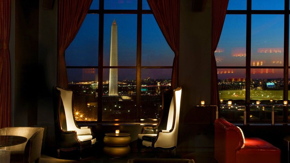 W-Washington-DC-POV-Lounge.jpg