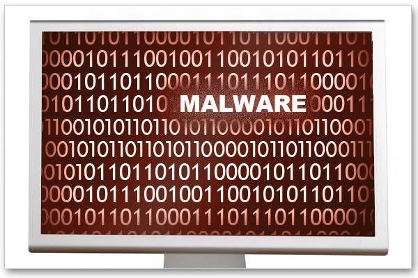 Top Malware Threats