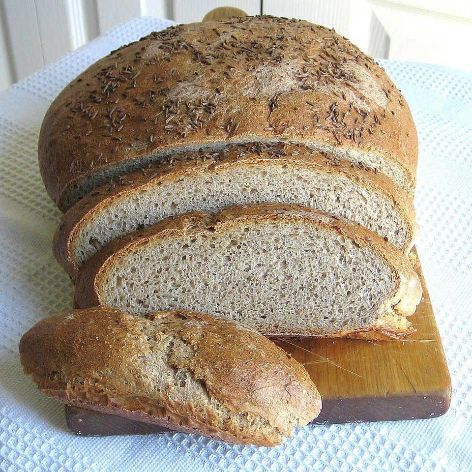 recipe: sourdough potato bread starter [8]