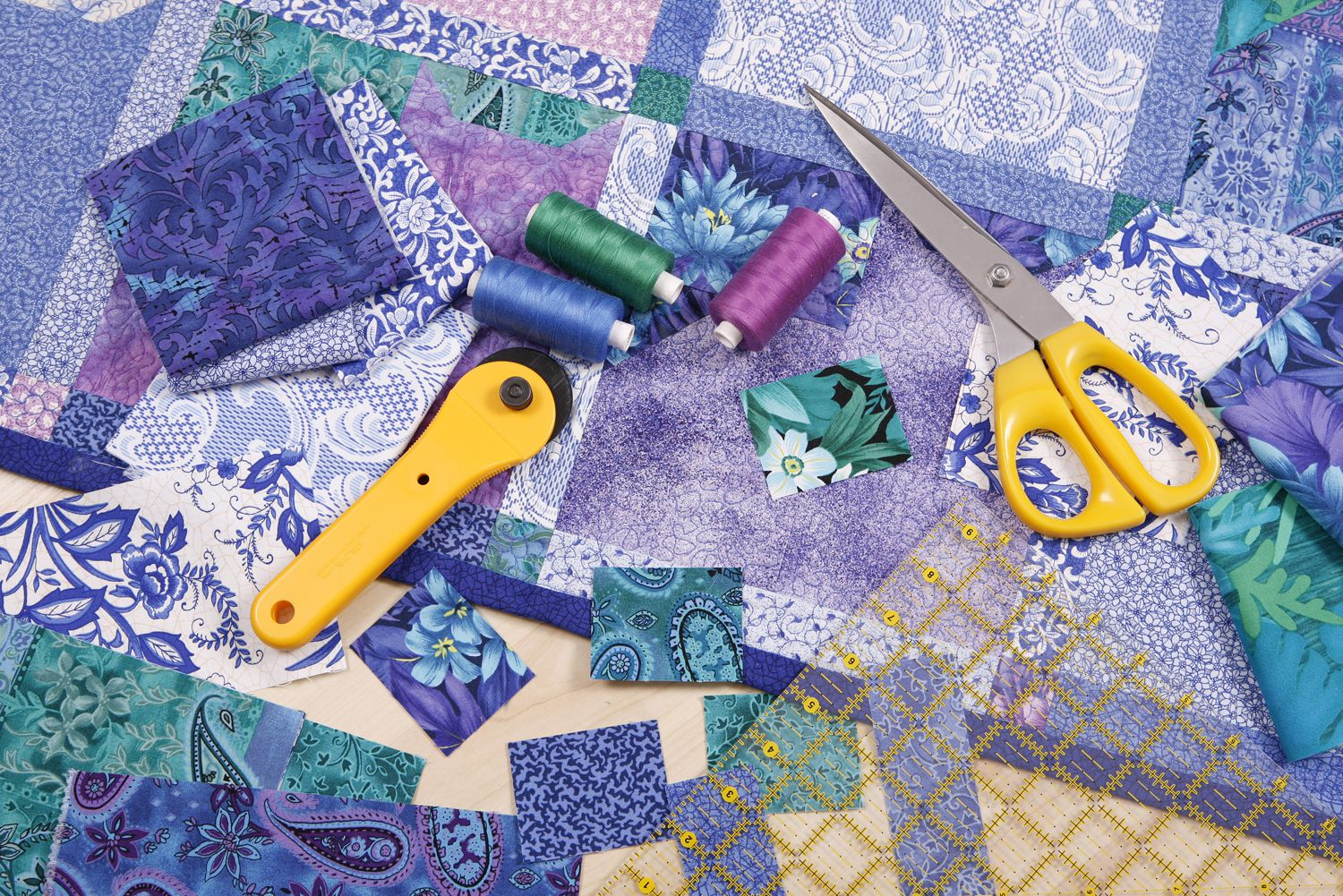Quilting Tools : quilting tools and supplies - Adamdwight.com