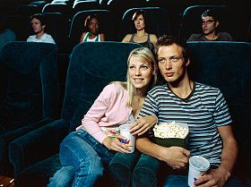 15 inolvidables frases románticas de cine