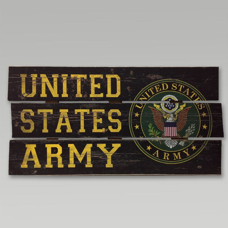 Military Gift Ideas - Rings, Games, Cases and More