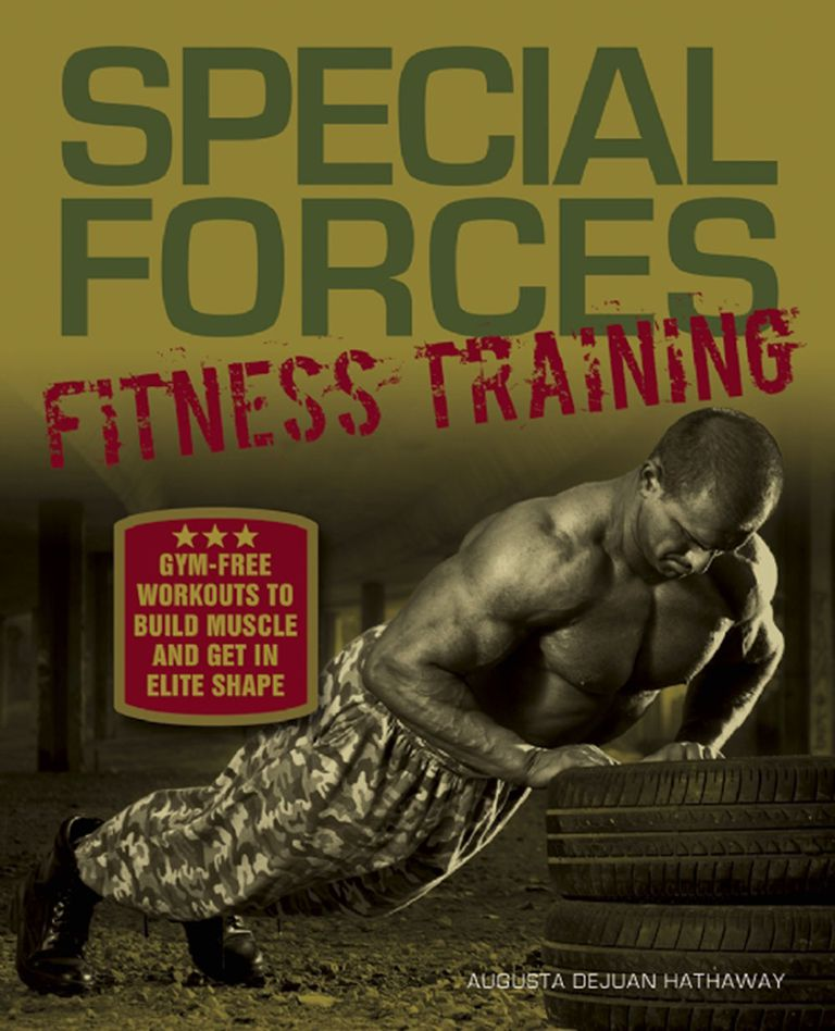 special-forces-fitness-training.jpg