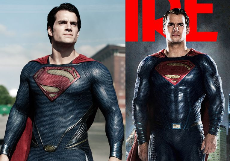 batman vs superman compare We break down the differences between the batman v superman: dawn of justice theatrical cut and the new, r-rated ultimate edition that just hit digital hd.