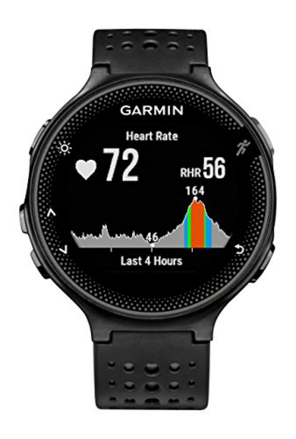 smartwatch amazonaws watch features best don even com production t the care review sport workout s if watches is samsung api about fitness alternative apple gear you