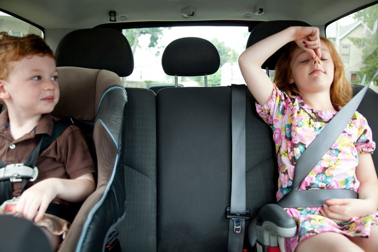 car air purifier needed