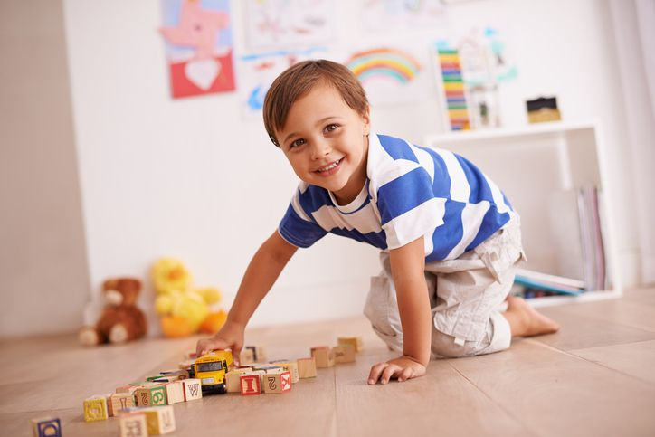 Popular Toys For 5 Year Olds : The best toys to buy for year old boys in