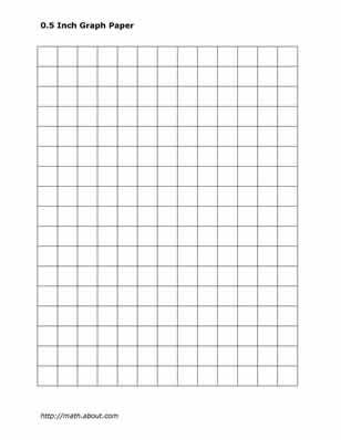 graph paper online