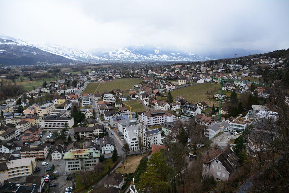 Liechtenstein-2.JPG