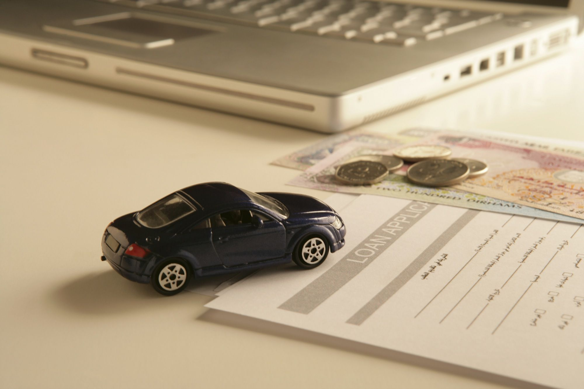 What Is A Bad Interest Rate On A Car Loan