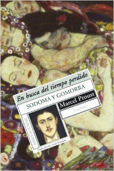 Victor Hugo Biografia Resumida Y Principales Obras