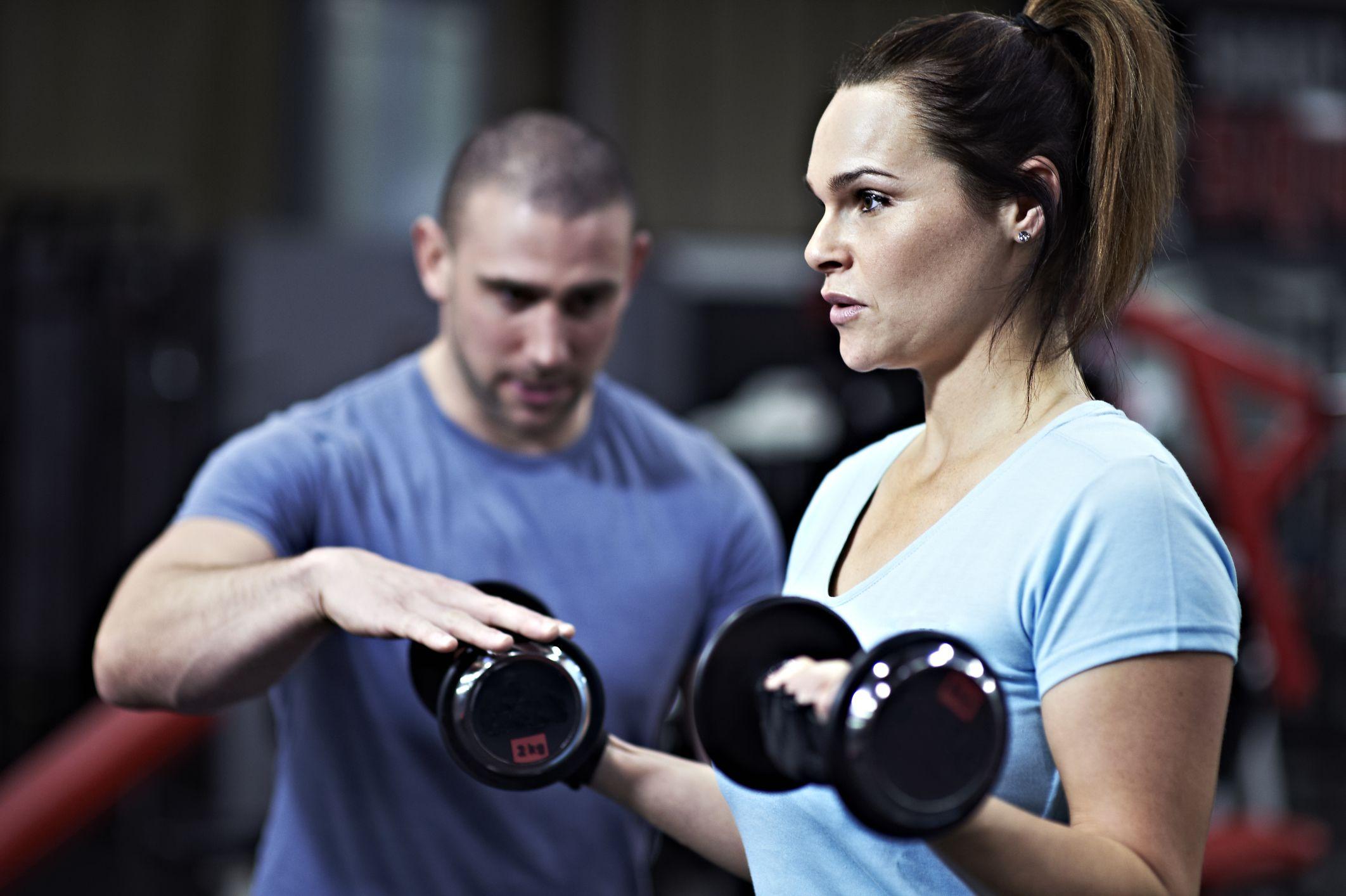 High Intensity Intervals Vs Endurance Training