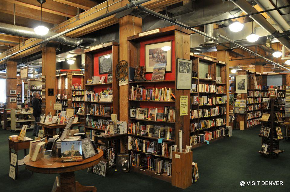1-Tattered-Cover-Book-Store.jpg