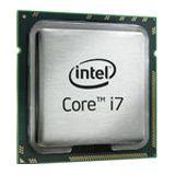 Intel i7-2600