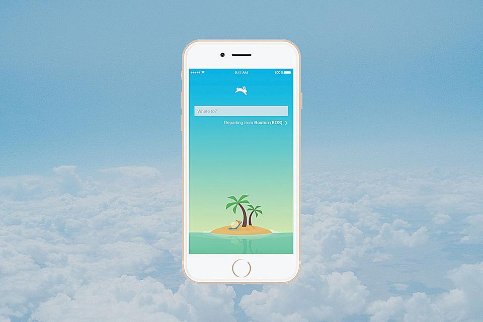 How To Book Cheap Airline Tickets And Last Minute Flights Online