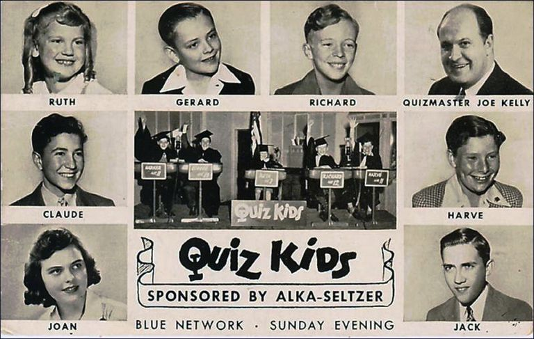 Quiz_kids_1940s_card.JPG