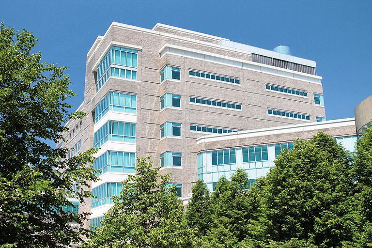 The University at Buffalo (SUNY)