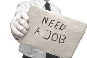 Need-a-Job-Sign1.jpg