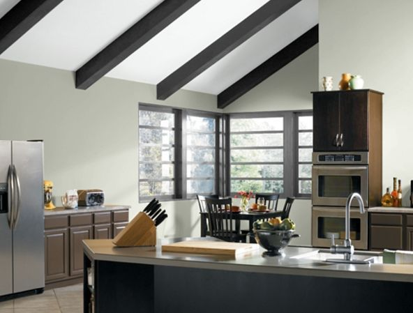 remodeling kitchen costs