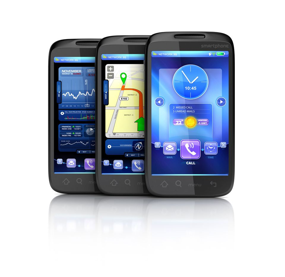 mobile development with c pdf