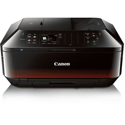 The 8 Best Laser/LED Printers to Buy in 2018