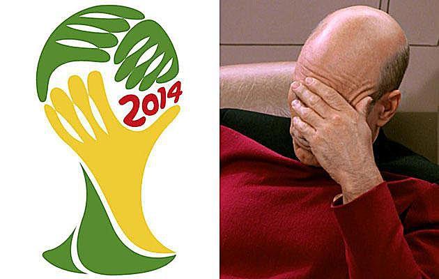 World Cup Meme
