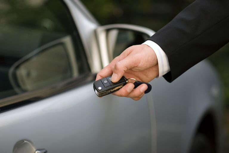 Best deals on second hand cars