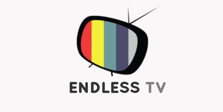 endlesstv.png