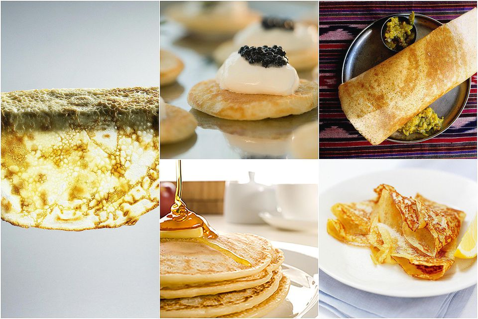 pancake-collage.jpg