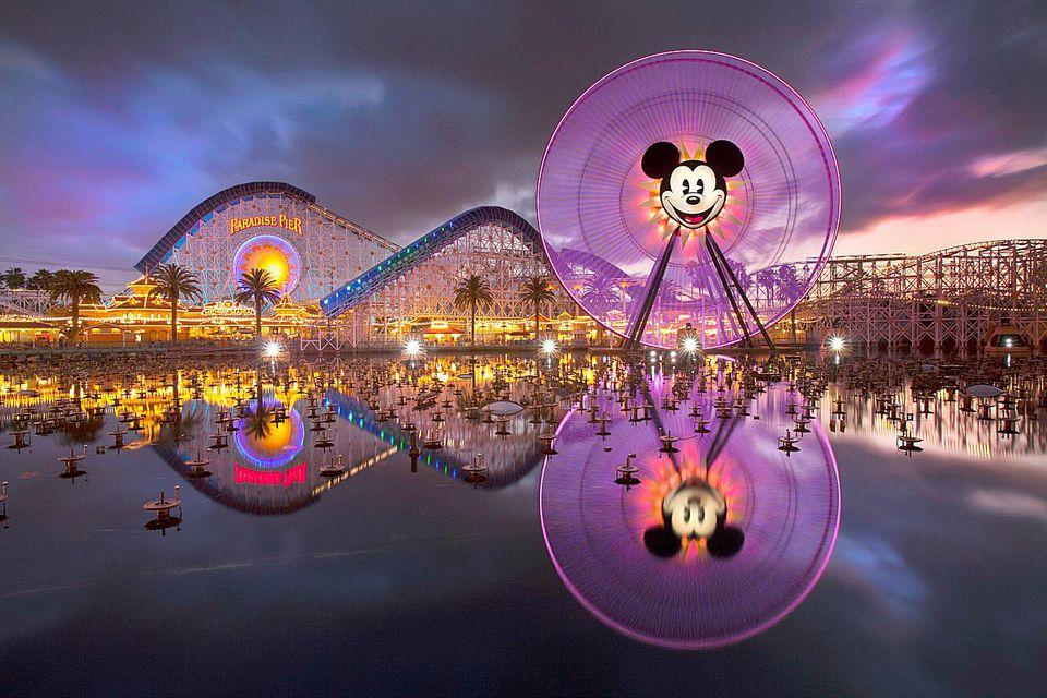 Disneyland_ParadisePier2_PaulHiffmeyer.jpg