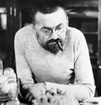 Charles Proteus Steinmetz,Charles Proteus Steinmetz,alternating current,