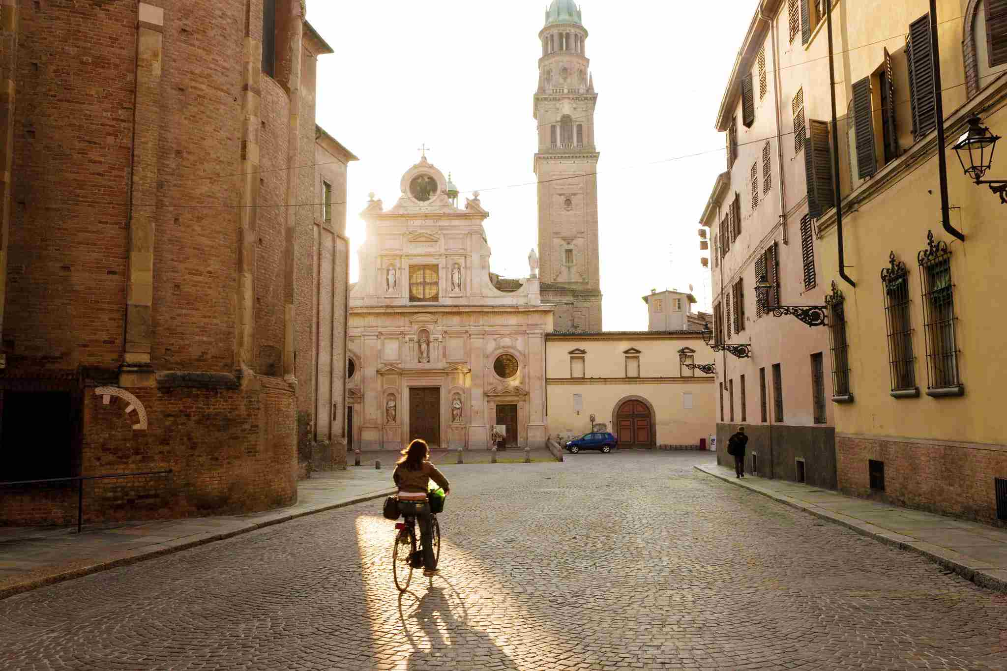 The Top 10 Cities You Should Visit in Italy
