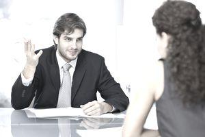 business_meeting_168360002.jpg