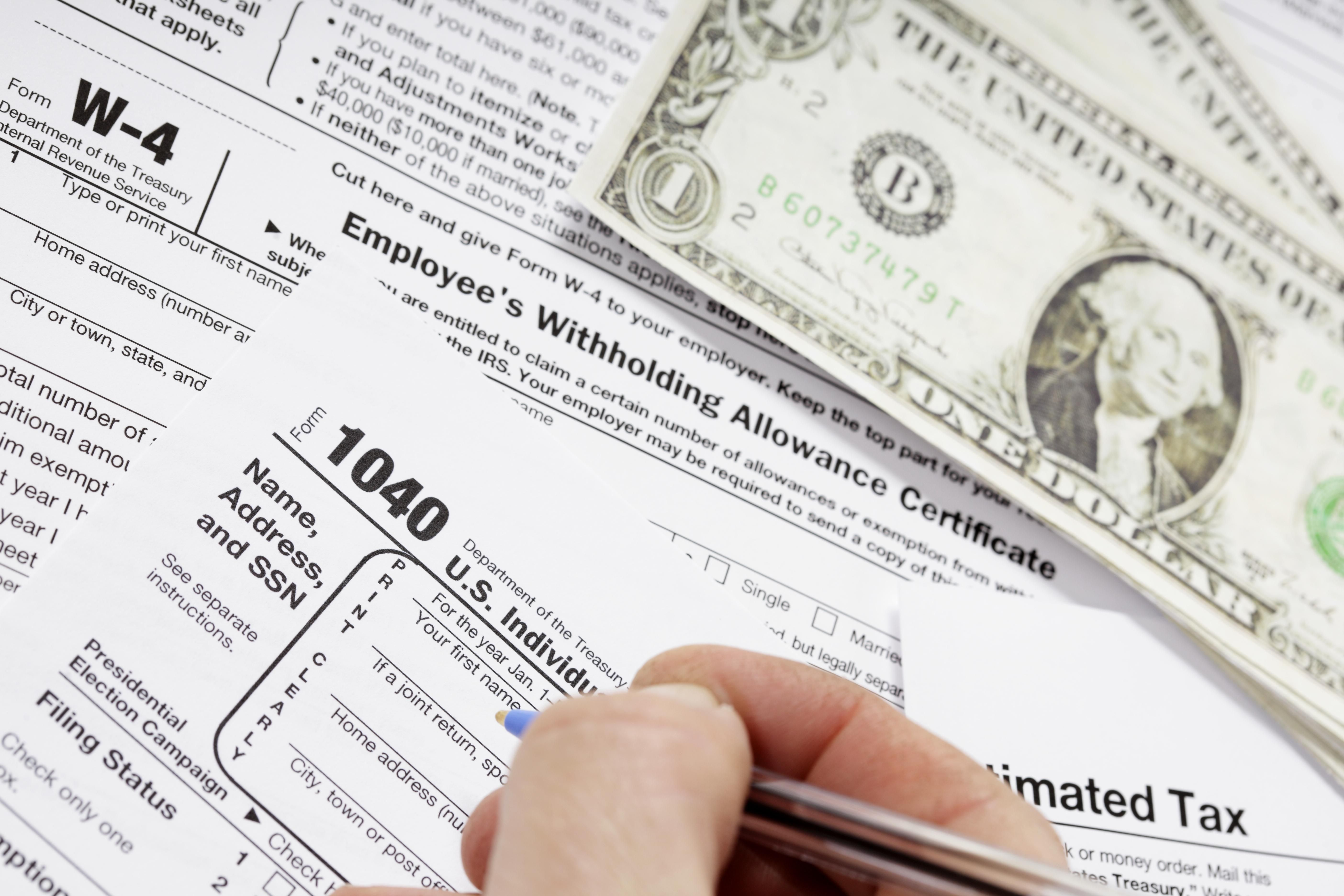 What your teenager needs to know about income tax falaconquin