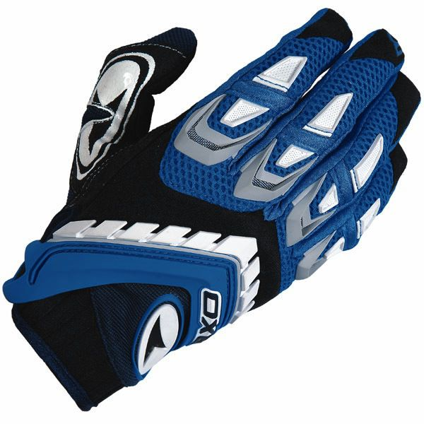 Guantes Off-Road