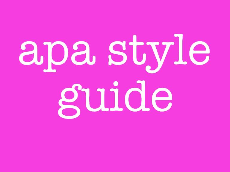 apa-style.png