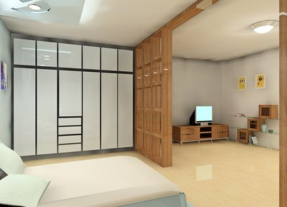 Asian Style Bedroom Ideas and Tips