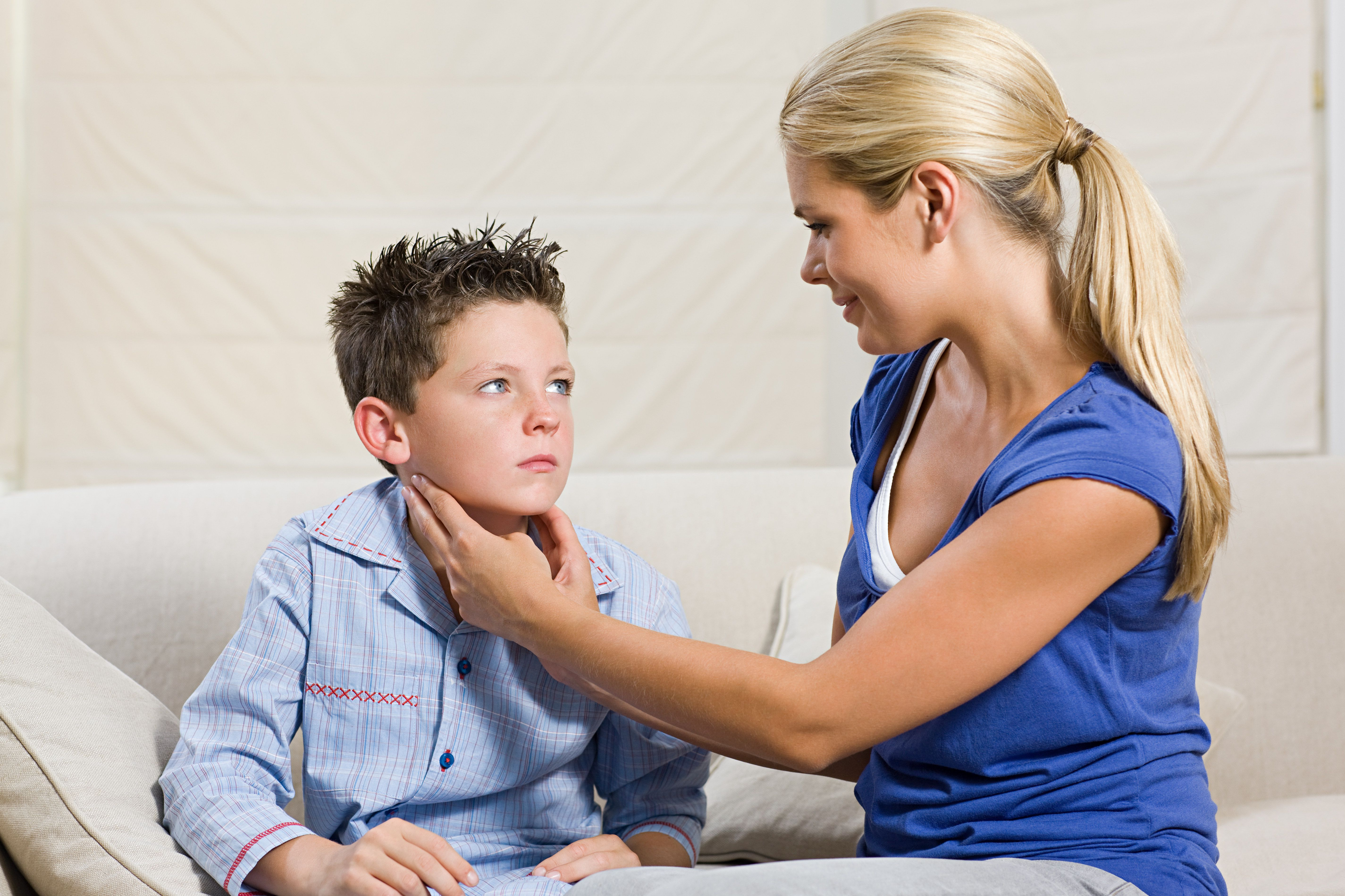 Can You Get Mononucleosis Twice-7210