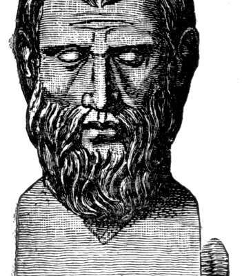 aristophanes the comic writer essay Biography of the ancient greek dramatist aristophanes and analysis of his poetic the charge was disproved, thus pointing to the athenian parentage of the comic poet the leading writer of new comedy, has been rediscovered it is the only example of new comedy to have survived in.