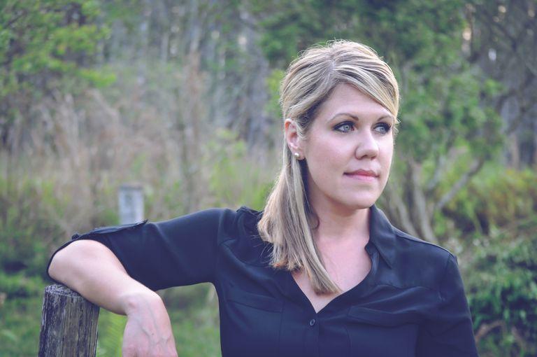 Kelly C. Roell