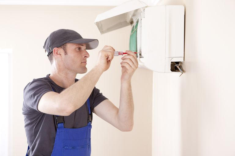 I got You Were Born to Be an HVAC Technician. Should You Become a HVAC Technician?