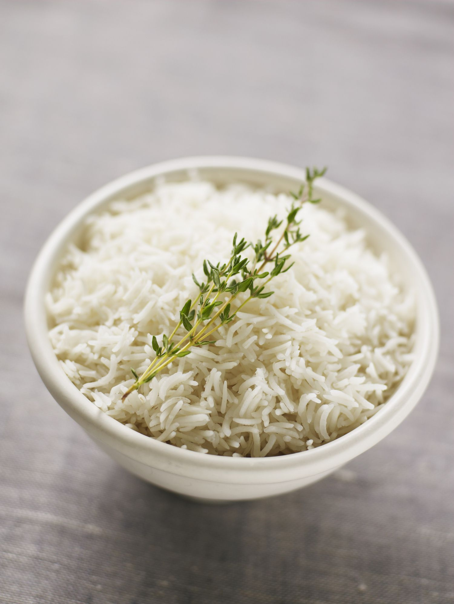 Simple technique for cooking white rice how to cook jasmine rice ccuart Image collections