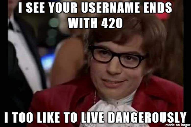 Funny Birthday Memes For Teachers : The best teacher memes on the internet